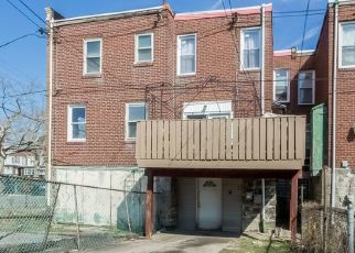 Foreclosed Home in Philadelphia 19138 N 20TH ST - Property ID: 4450056856