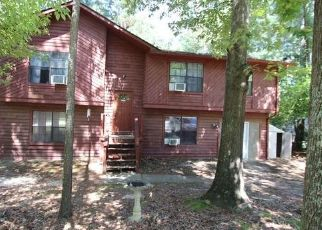 Foreclosed Home in Snellville 30039 MISTLETOE LN - Property ID: 4450081822