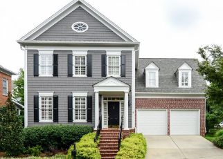 Foreclosed Home in Smyrna 30080 PACES FERRY CIR SE - Property ID: 4450093193