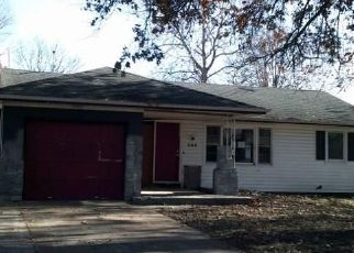Foreclosed Home in Newton 50208 E 19TH ST N - Property ID: 4450108983