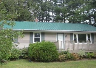 Foreclosed Home in Lisbon Falls 04252 SPEAR ST - Property ID: 4450114663