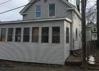 Foreclosed Home in Fitchburg 01420 BRIGHAM ST - Property ID: 4450128233