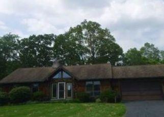Foreclosed Home in Hughesville 17737 ARROW HEAD CIR - Property ID: 4450132626