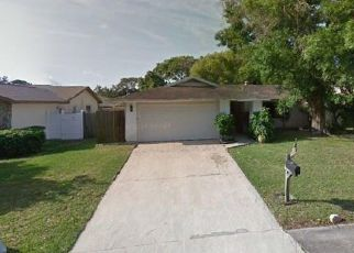 Foreclosed Home in Safety Harbor 34695 TEAL TER - Property ID: 4450165921