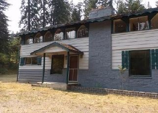 Foreclosed Home in Coeur D Alene 83814 E SUNNYSIDE RD - Property ID: 4450169860