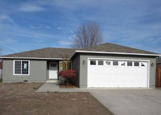 Foreclosed Home in White City 97503 HERITAGE WAY - Property ID: 4450171149