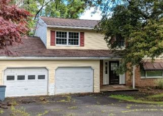 Foreclosed Home in Vestal 13850 HAMILTON PL - Property ID: 4450365177