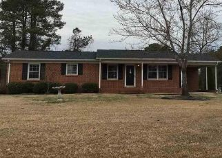 Foreclosed Home in Sanford 27330 NORTHVIEW DR - Property ID: 4450407224