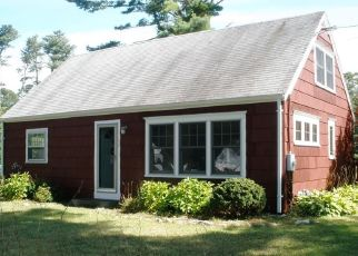 Foreclosed Home in Wareham 02571 SWIFTS BEACH RD - Property ID: 4450508852