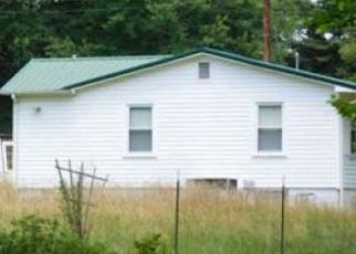 Foreclosed Home in Surgoinsville 37873 RED HILL RD - Property ID: 4450512789