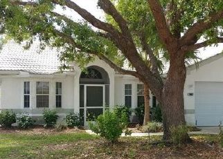 Foreclosed Home in North Fort Myers 33917 VILLAREAL WAY - Property ID: 4450584164