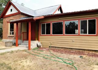 Foreclosed Home in Salmon 83467 FAIRMONT ST - Property ID: 4450586808