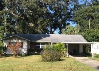 Foreclosed Home in Inverness 34453 E TANGELO LN - Property ID: 4450591622