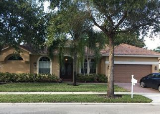 Foreclosed Home in Hollywood 33028 NW 23RD ST - Property ID: 4450593816