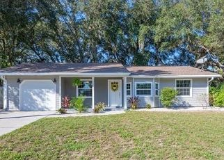 Foreclosed Home in Port Charlotte 33954 ALMERIA AVE - Property ID: 4450599953