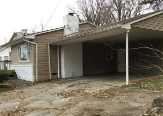 Foreclosed Home in Knoxville 37918 WAHLI DR - Property ID: 4450630599