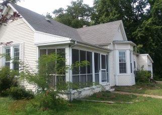 Foreclosed Home in Sedalia 65301 W MORGAN ST - Property ID: 4450654689