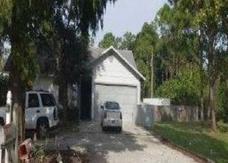 Foreclosed Home in Vero Beach 32966 57TH AVE - Property ID: 4450687531