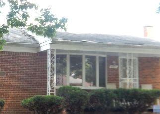 Foreclosed Home in Detroit 48234 CONLEY ST - Property ID: 4450699357