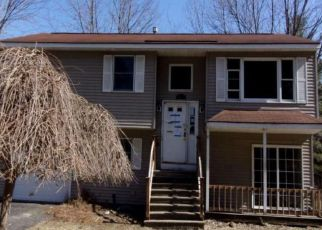 Foreclosed Home in Slingerlands 12159 FONT GROVE RD - Property ID: 4450708558