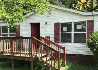 Foreclosed Home in Capron 23829 INDIAN TOWN RD - Property ID: 4450711621