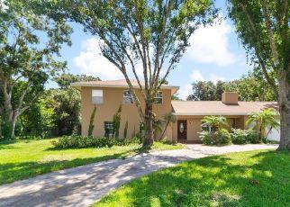 Foreclosed Home in Vero Beach 32960 BUENA VISTA BLVD - Property ID: 4450719503