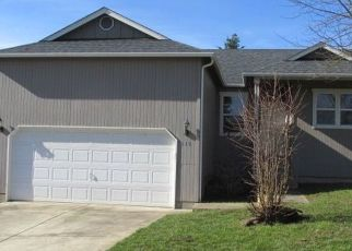 Foreclosed Home in Roseburg 97471 CALLAHAN DR - Property ID: 4450728705