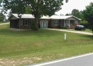 Foreclosed Home in Swainsboro 30401 KING CIRCLE DR - Property ID: 4450750607