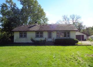 Foreclosed Home in Lockport 60441 CONNOR AVE - Property ID: 4450786969