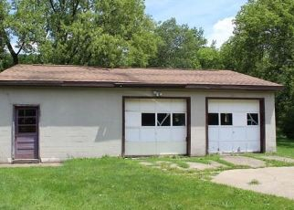 Foreclosed Home in Westfield 16950 STATE ROUTE 49 E - Property ID: 4450803598