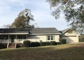 Foreclosed Home in Cordele 31015 TREMONT RD - Property ID: 4450811930