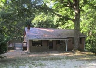 Foreclosed Home in Talking Rock 30175 TRIPPE TRL - Property ID: 4450848712