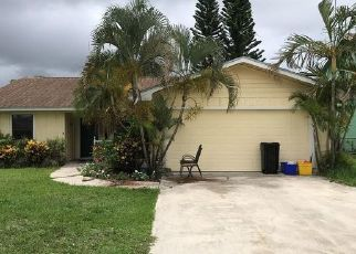 Foreclosed Home in Jupiter 33458 ROBINSON ST - Property ID: 4450850456