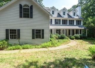 Foreclosed Home in Blairstown 07825 MILLBROOK RD - Property ID: 4450862276