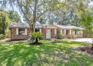 Foreclosed Home in Edgewater 32141 UNITY TREE DR - Property ID: 4450881559