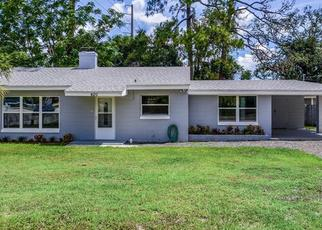 Foreclosed Home in Longwood 32750 LAKE RUTH DR - Property ID: 4450882880