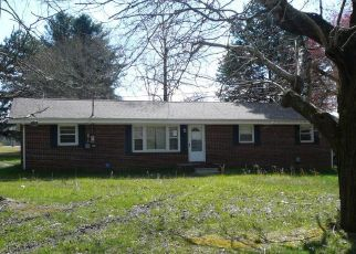 Foreclosed Home in Manchester 37355 REMINGTON PL - Property ID: 4450885497