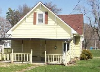 Foreclosed Home in Jasonville 47438 E MAIN ST - Property ID: 4450890311