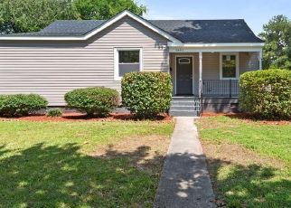 Foreclosed Home in Norfolk 23513 SWAN ARCH - Property ID: 4450898192