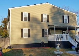 Foreclosed Home in Newport News 23607 BEECHWOOD AVE - Property ID: 4450915275
