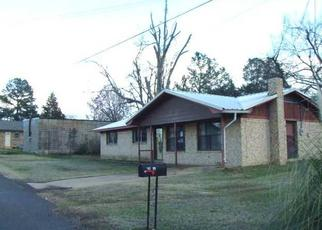 Foreclosed Home in Maud 75567 FIR ST - Property ID: 4450918791