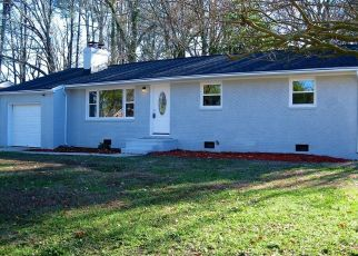 Foreclosed Home in Newport News 23601 HENRY CLAY RD - Property ID: 4450995879