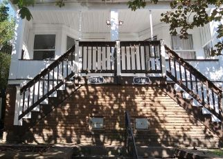 Foreclosed Home in Wilkes Barre 18705 N WASHINGTON ST - Property ID: 4451016904