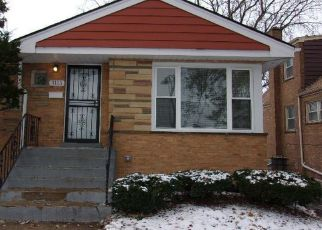 Foreclosed Home in Chicago 60652 W 85TH ST - Property ID: 4451066826
