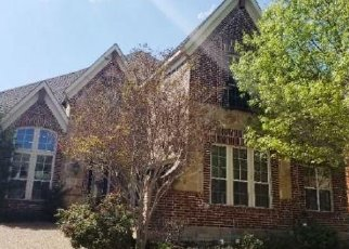 Foreclosed Home in Richardson 75082 FORESTBROOK DR - Property ID: 4451071191