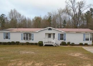 Foreclosed Home in Lancaster 29720 FOXBROOK CIR - Property ID: 4451115881