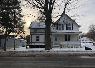 Foreclosed Home in Massena 13662 MAIN ST - Property ID: 4451130317