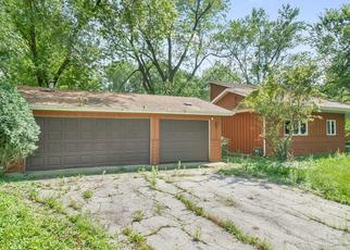 Foreclosed Home in Tinley Park 60477 175TH ST - Property ID: 4451138651