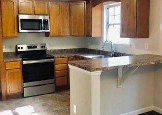 Foreclosed Home in Pasadena 21122 DELLA ROSA CT - Property ID: 4451232370