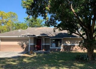 Foreclosed Home in West Palm Beach 33412 62ND LN N - Property ID: 4451241574